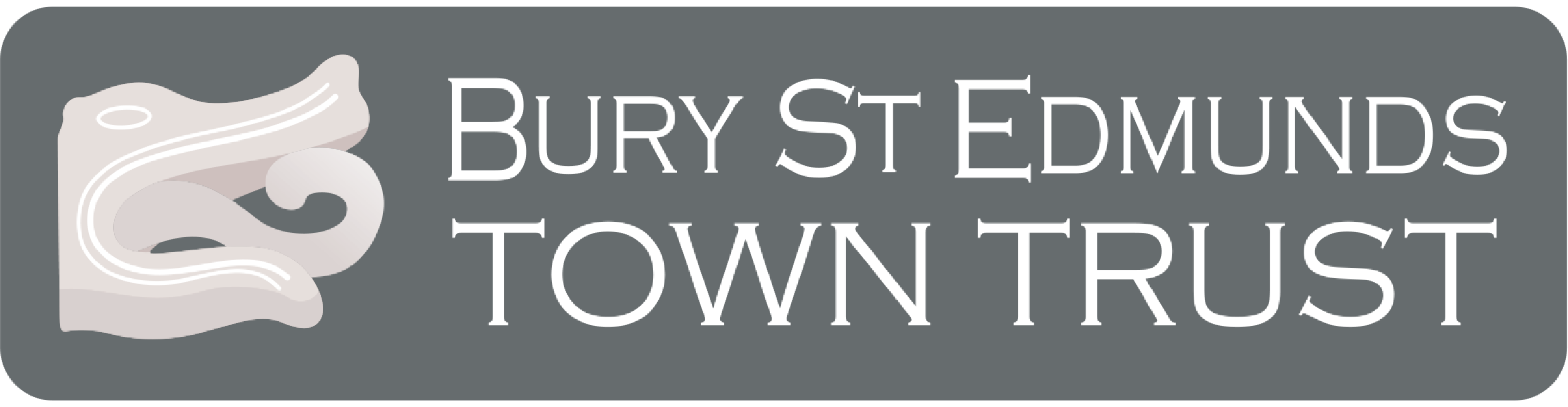 Bury Town Trust - A5 png LOGO - 22.05.20