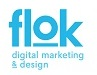 web design | Flok