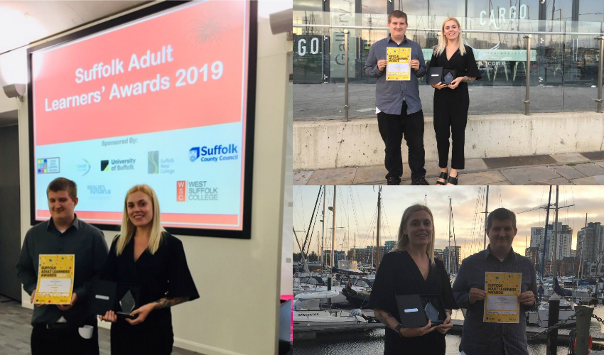 850px suffolk learner award 2019