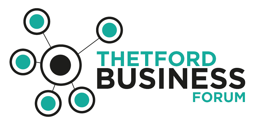 thetford business forum 1