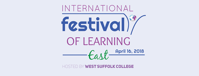 Learning Festival Attracts Over a Thousand Teachers and Educators