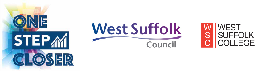 suffolk young adult carers logo
