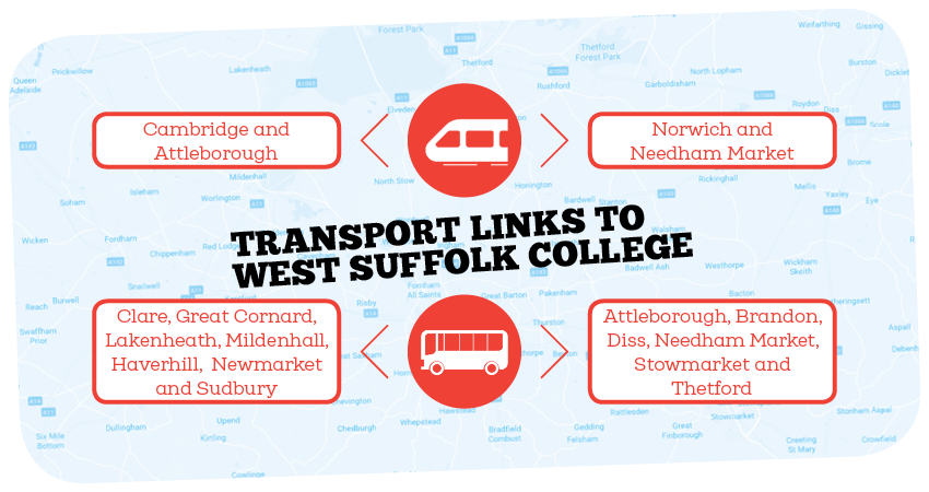 bus routes web graphic v2