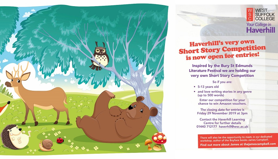fb event haverhill short story 900px