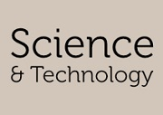 icon science and technology