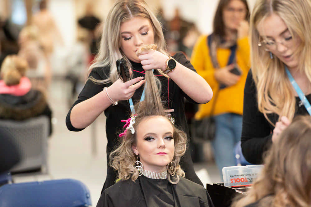 hair-and-beauty-festival-2020-00002