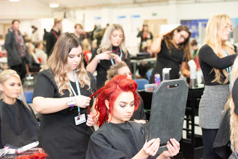 hair-and-beauty-festival-2020-00003