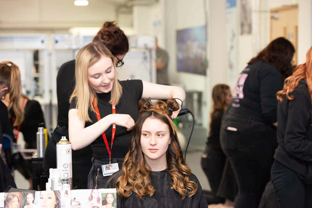 hair-and-beauty-festival-2020-00005