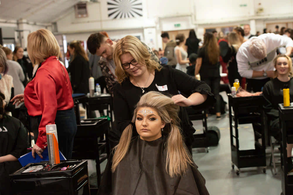 hair-and-beauty-festival-2020-00012
