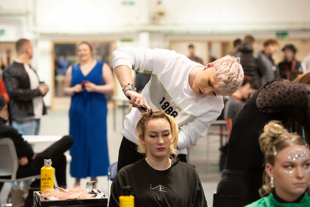 hair-and-beauty-festival-2020-00013