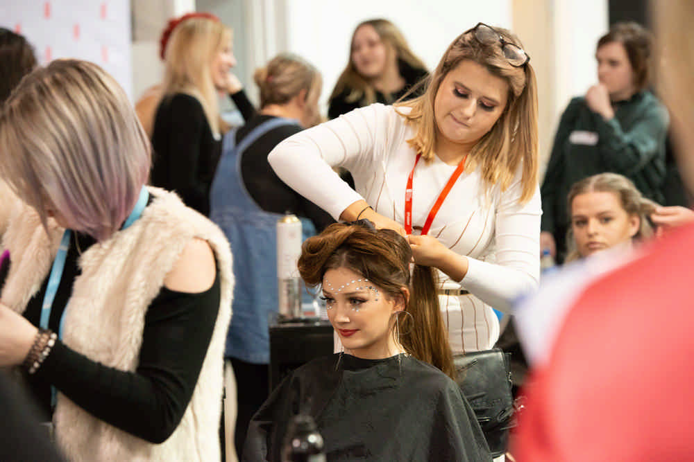 hair-and-beauty-festival-2020-00014