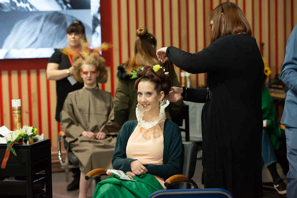 hair-and-beauty-festival-2020-00015