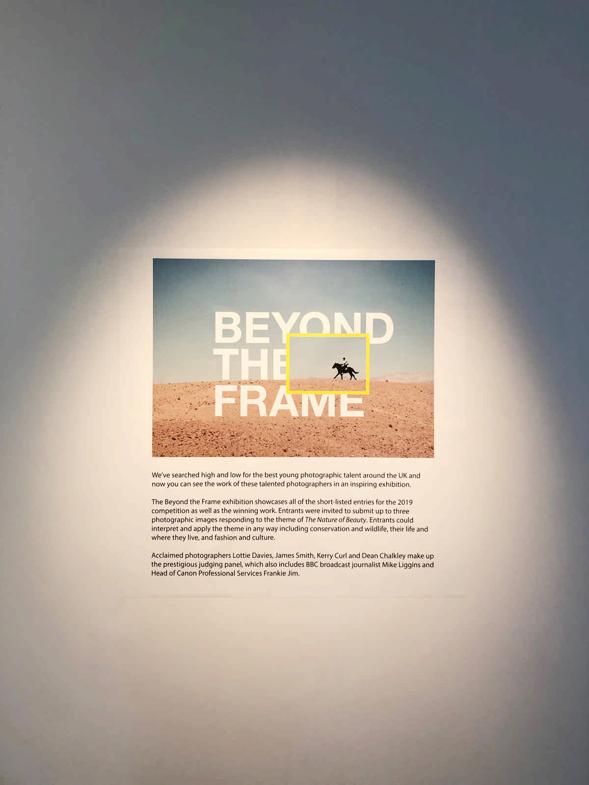 beyond-the-frame-2019-west-suffolk-college13