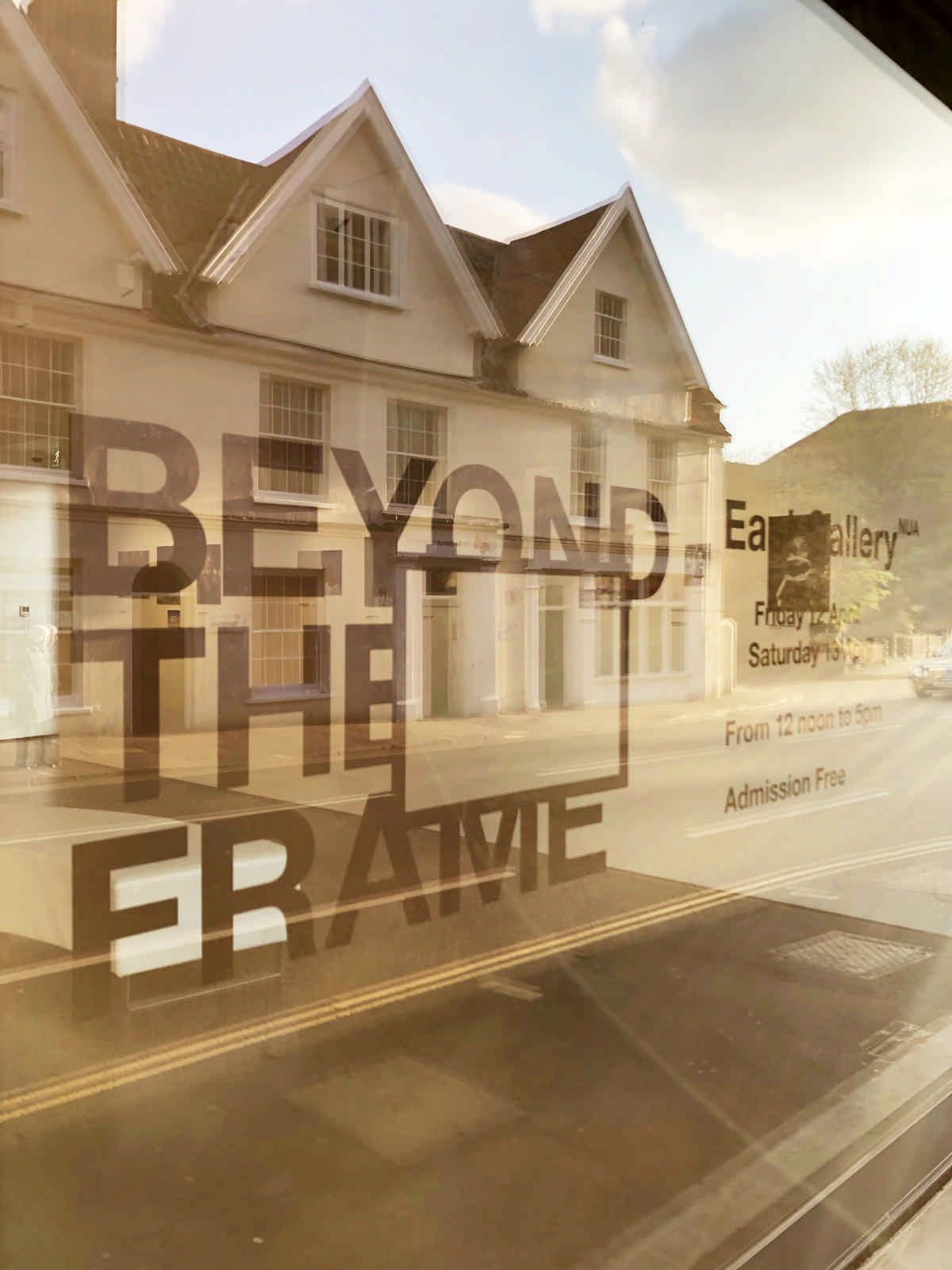beyond-the-frame-2019-west-suffolk-college19