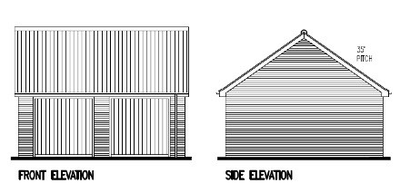 cbe-front-side-elevation-1