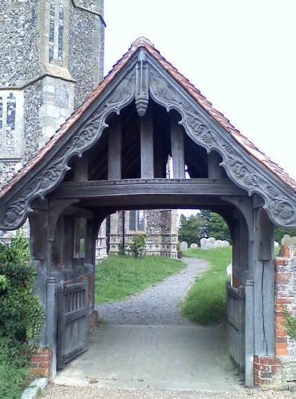 cbel2-church-timber-frame-1