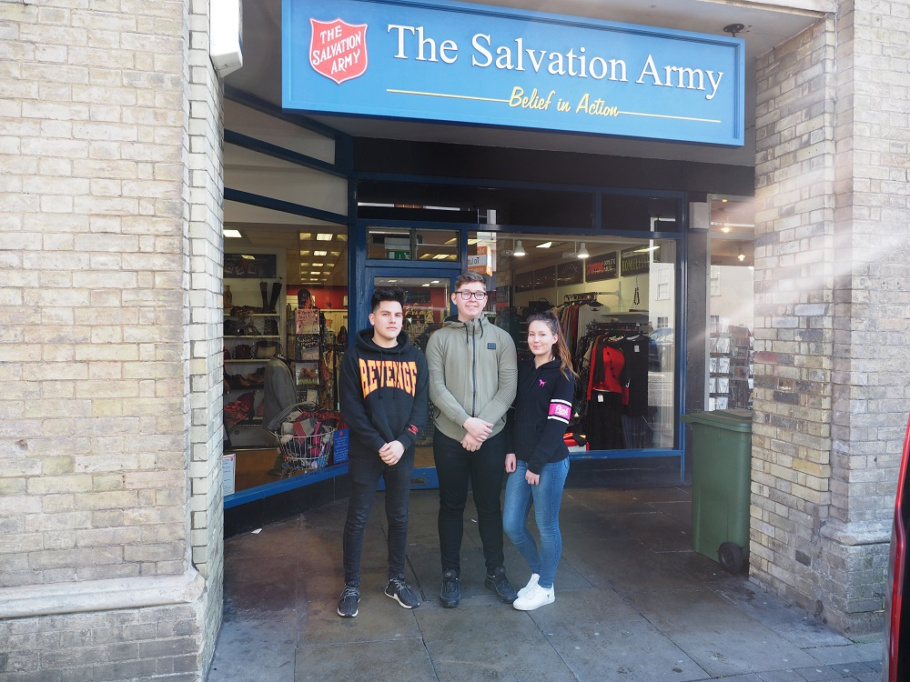salvation-army-3