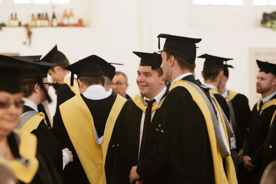 Graduation-Degree-Studies-WSC-00051