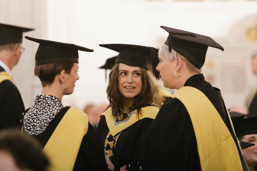 Graduation-Degree-Studies-WSC-00054