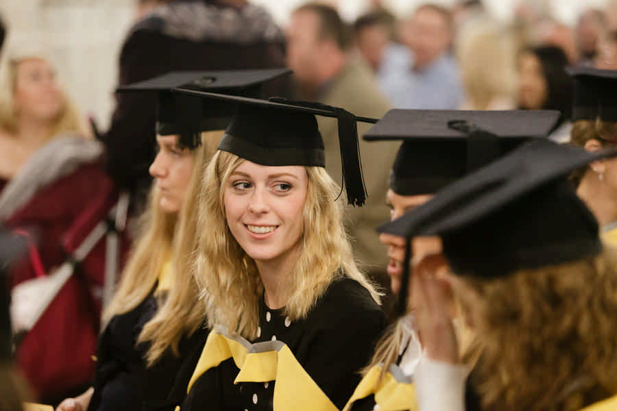 Graduation-Degree-Studies-WSC-00067