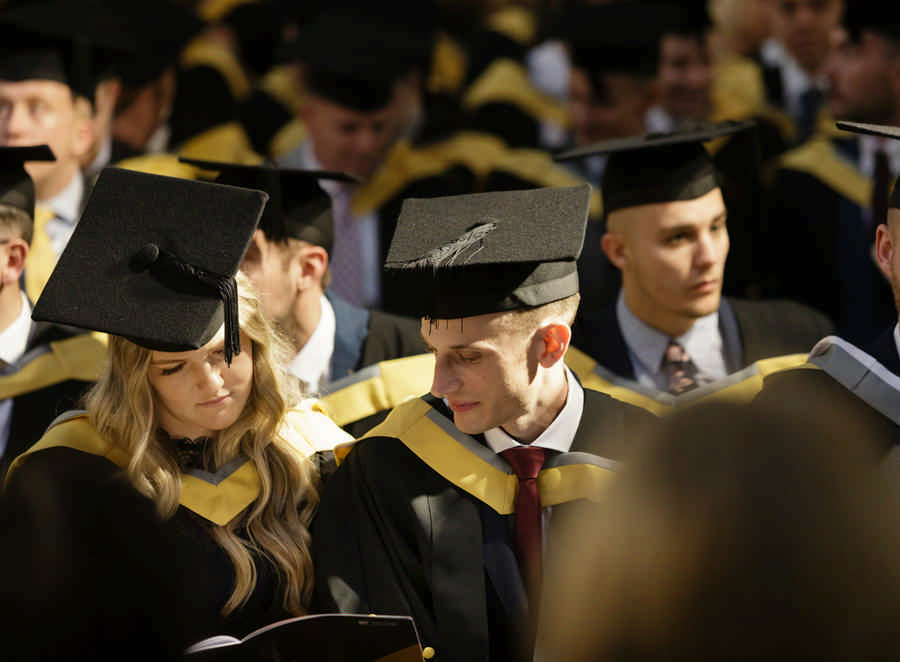 Graduation-Degree-Studies-WSC-00069