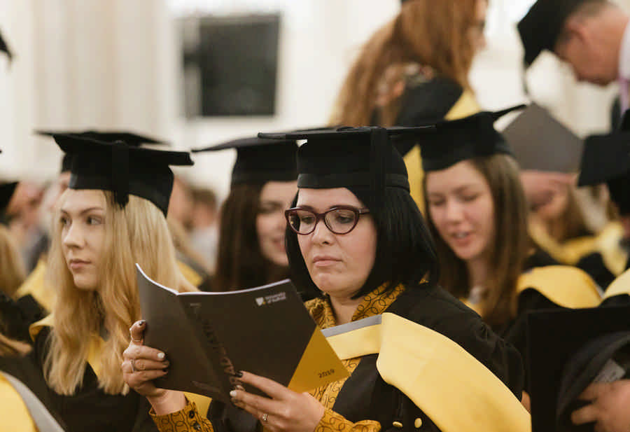 Graduation-Degree-Studies-WSC-00072