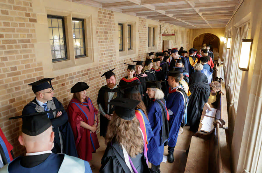 Graduation-Degree-Studies-WSC-00082