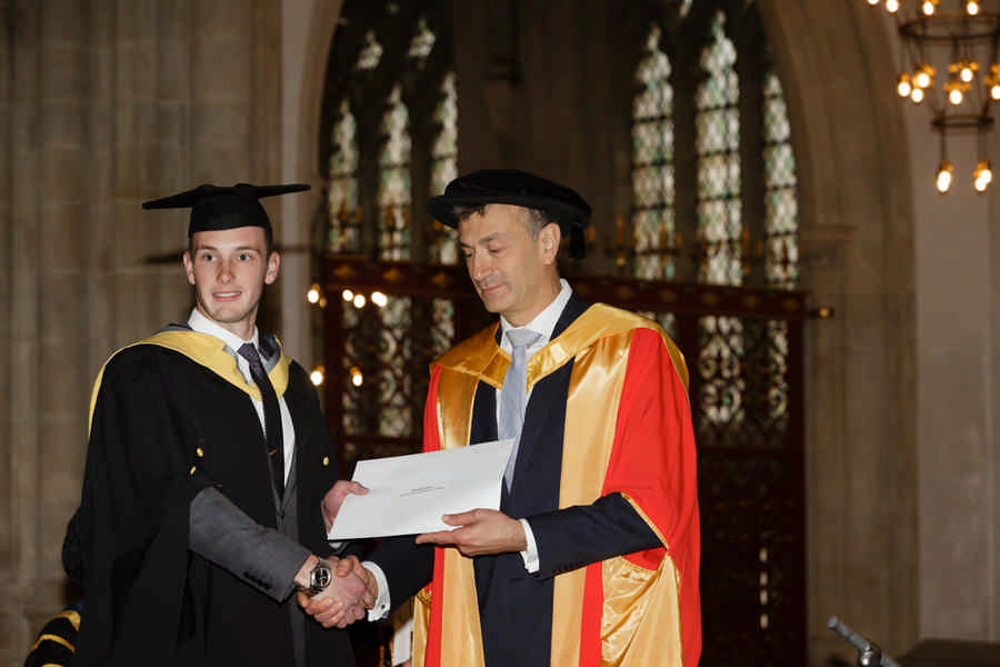 Graduation-Degree-Studies-WSC-00139