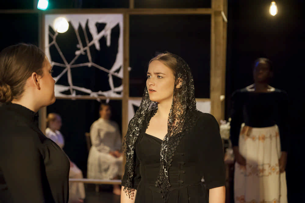the-house-of-bernarda-alba19