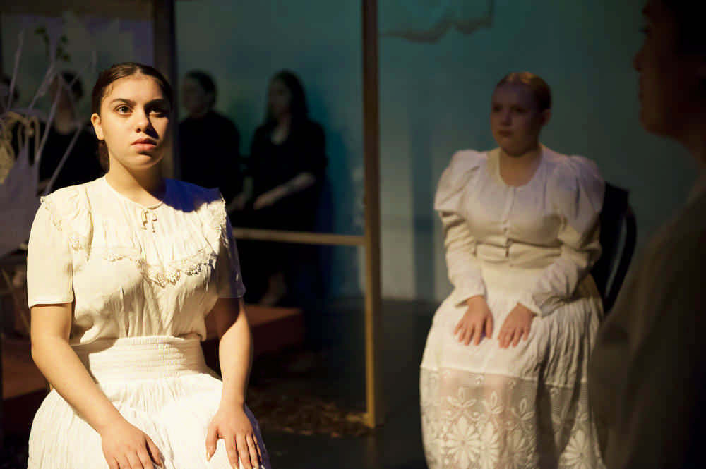 the-house-of-bernarda-alba26