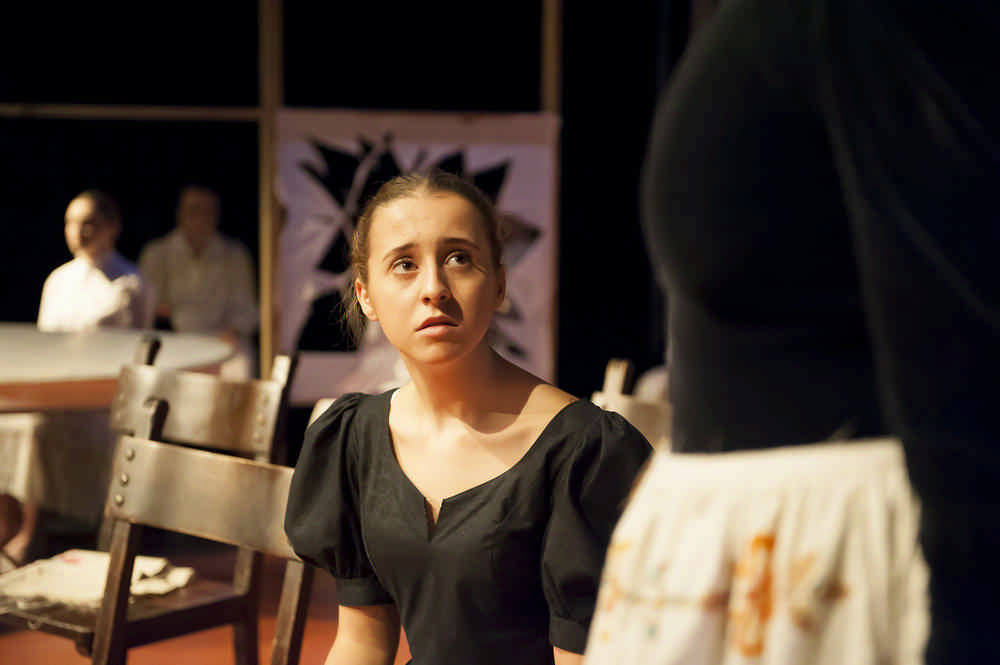 the-house-of-bernarda-alba27