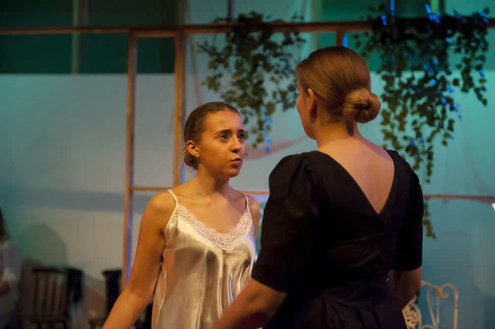 the-house-of-bernarda-alba35
