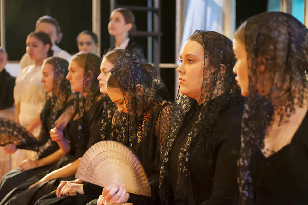 the-house-of-bernarda-alba7