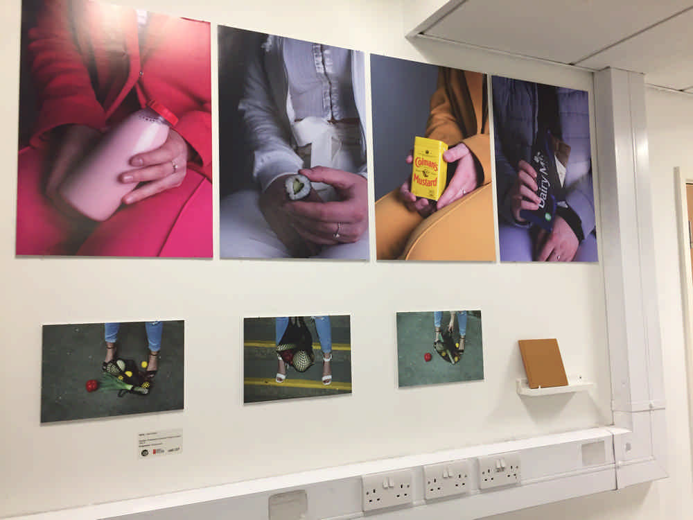 beyond-the-frame-2019-west-suffolk-college111