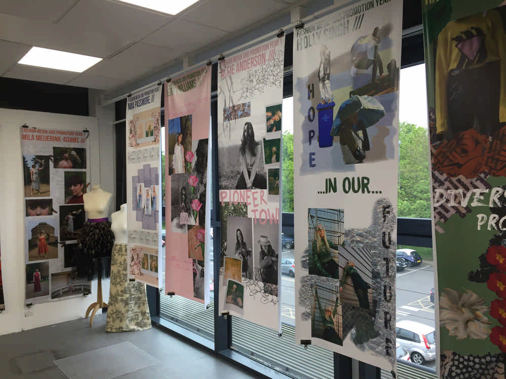 beyond-the-frame-2019-west-suffolk-college63