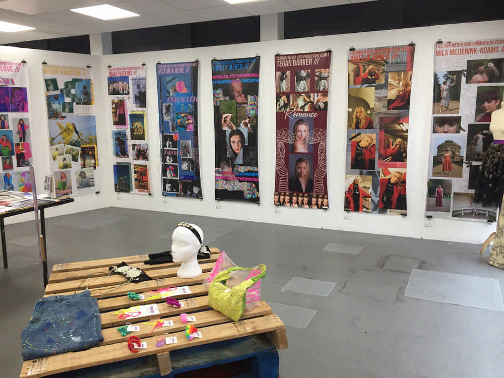 beyond-the-frame-2019-west-suffolk-college66