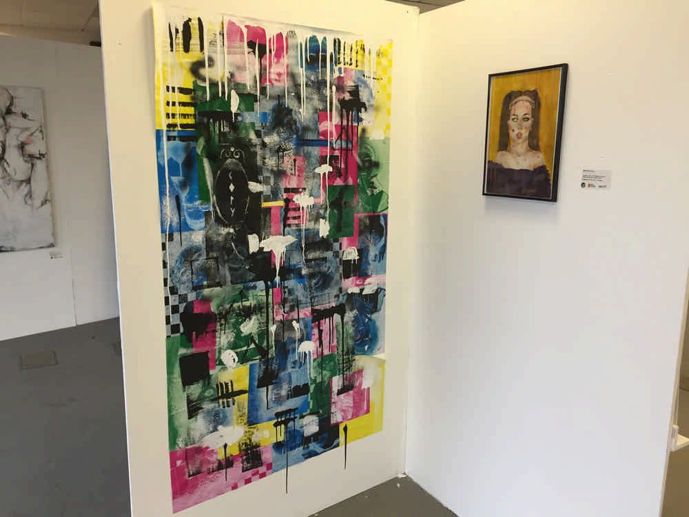 beyond-the-frame-2019-west-suffolk-college77