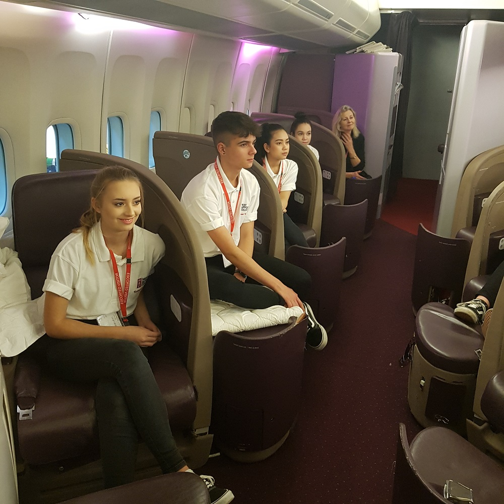 virgin-atlantic-9