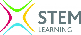 stem learning 119px