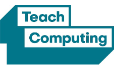 teach computing 200px