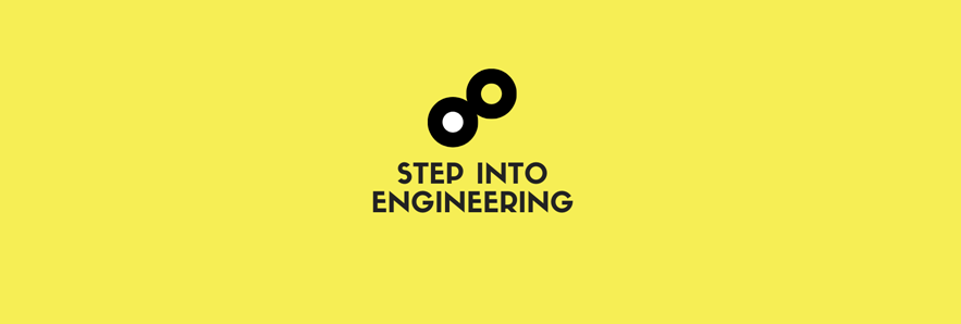 step into engineering